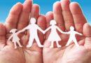 A 2021 évi gyermekvédelmi támogatás kifizetésének időpontjáról