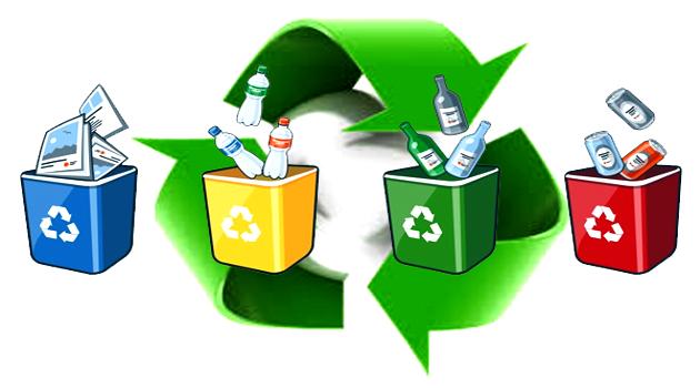 A ZV Zöld Völgy Nonprofit Kft. – szelektív és zöldhulladék szállítás