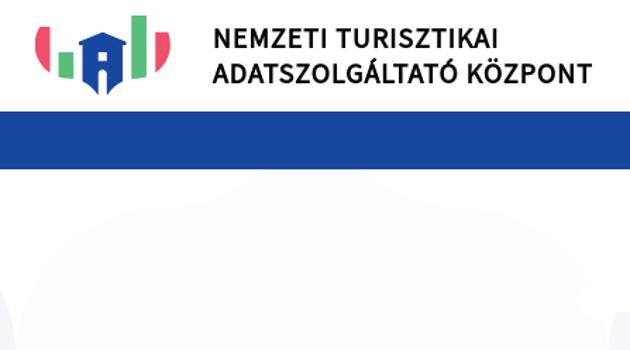 Hirdetmény – a vendéglátó üzletek NTAK regisztrációjáról